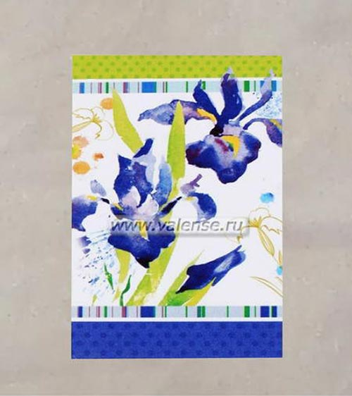 MiniPostcard